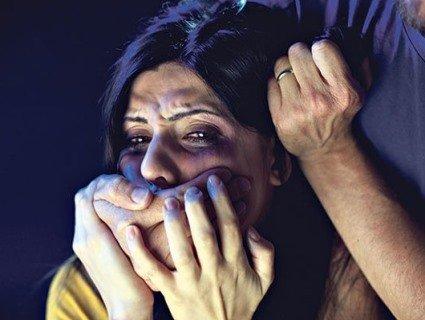 «Серійний нелюд»: в Києві чоловік зґвалтував і пограбував 7 жінок