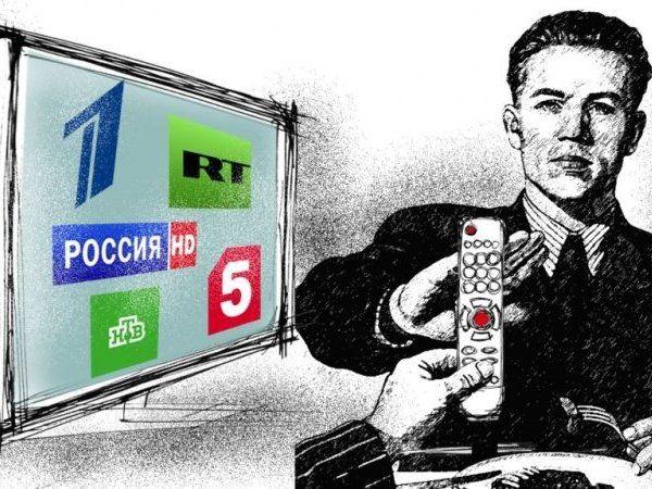 Маршрутник побив священика за прохання вимкнути російську пропаганду