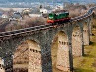 Подорожі Україною: люди стали менше йти до туроператорів