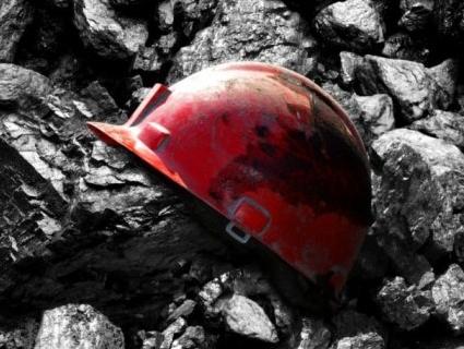 На шахті Донеччини сталася аварія: загинув гірник