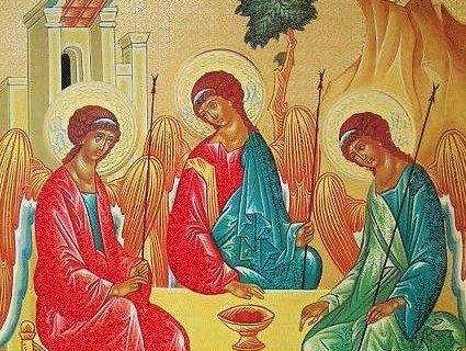 Завтра – свято Трійці: що потрібно знати про цей день