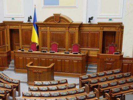 Парламентські вибори 2019: що треба знати виборцю