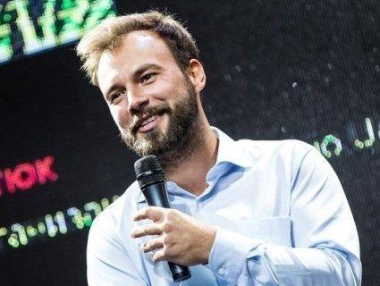 Дмитро Щебетюк перевіряє Рівне на доступність