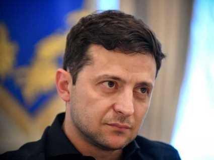 «Сам ти бренд!»: українки запустили флешмоб проти заяви Зеленського (відео)