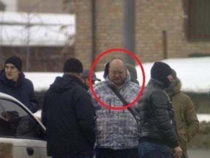 У Луцьку справу про корупцію контррозвідника СБУ прирівняли до  державної таємниці та…закрили