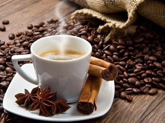 «Зношує організм»: наркологи розповіли про небезпеку кави