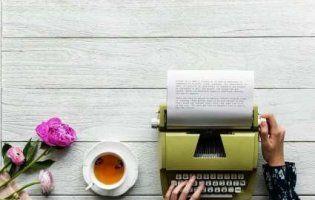 Вибираємо цікаве хобі: 8 захоплюючих занять для щасливих людей