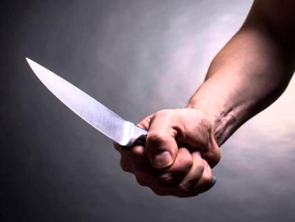Дочаркувалися: на Львівщині чоловік завдав 40 ножових ударів товаришу