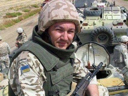 «Чистив нагородну зброю»: однопартієць розкрив деталі загибелі нардепа Тимчука (відео)