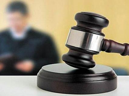 На Рівненщині з авто судді викрали гроші та документи