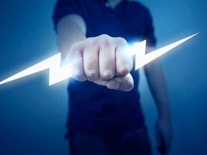 Електрокари – це минуле: представили перший електролітак (відео)