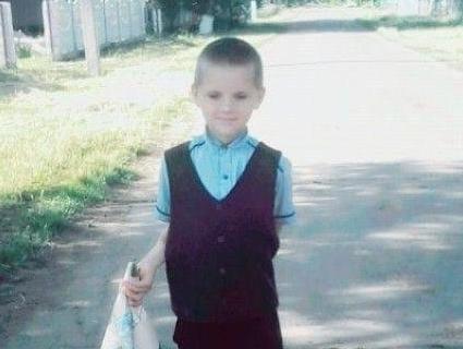 В Одесі втопився 8-річний хлопчик