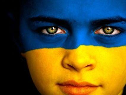 «Донбас – це Україна» найвищий бал ЗНО із мови отримали школярки з Донеччини