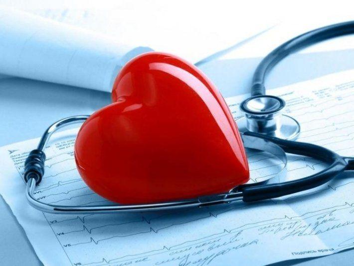 Ці звички вбивають наше серце: що робити