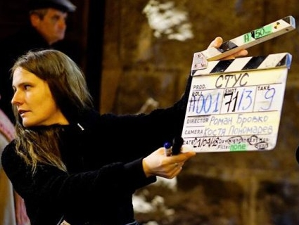 Український кінематограф: на які фільми чекати до кінця року