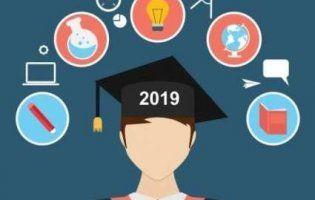 Вступна кампанія-2019: які спеціальності на піку популярності серед абітурієнтів
