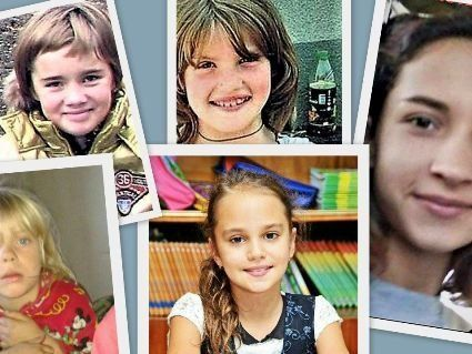 «Щоб від покидьків, які ґвалтують дітей, цуралися»: петиція  про захист дітей від сексуального насильства