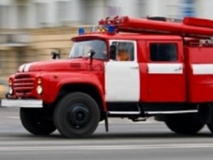НП на Волині: п'ятеро загиблих на воді, один – під час пожежі