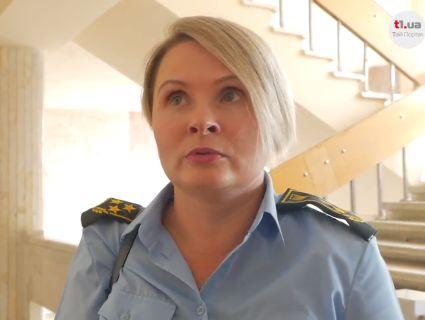 Зеленський «натравив» СБУ на ДФС: реакція керівництва Волинської митниці (відео)