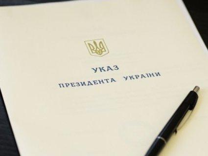 «Полетіли голови»: Зеленський звільнив губернаторів трьох областей