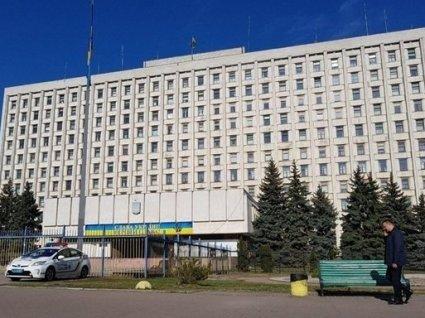 Володимир Зеленський балотуватиметься до ВР у Глухові