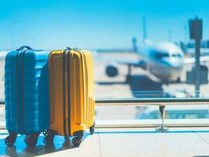 В аеропорту загубили ваш багаж: що робити