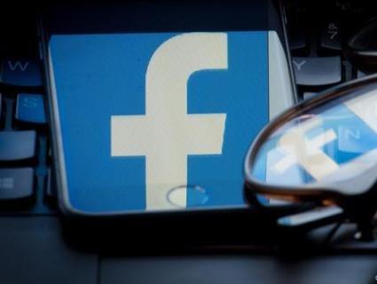 Facebook всерйоз візьметься за політичну рекламу в Україні