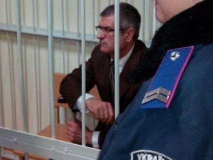 Одного із координаторів розстрілу Євромайдану випустили із СІЗО