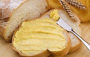 Як подорожчав хліб в Україні: експерти озвучили цифри