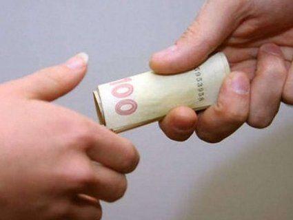 На Київщині мера міста «зняли» з посади через підкуп виборців