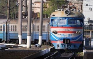 На деякі потяги можна буде придбати квитки за 60 днів до відправлення