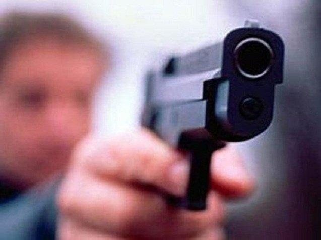 Поліцейські «бухали» увесь день: подробиці вбивства 5-річного хлопчика
