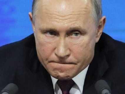 Путін нарешті піде до 2024 року – політолог