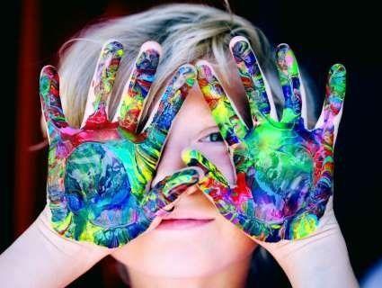 Як підготувати дитину до садочку: основні секрети легкої та швидкої адаптації