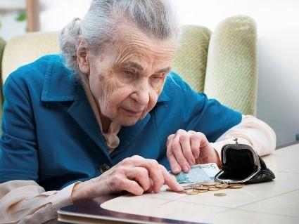 Липень-2019: підвищення пенсій, оновлення соцвиплат