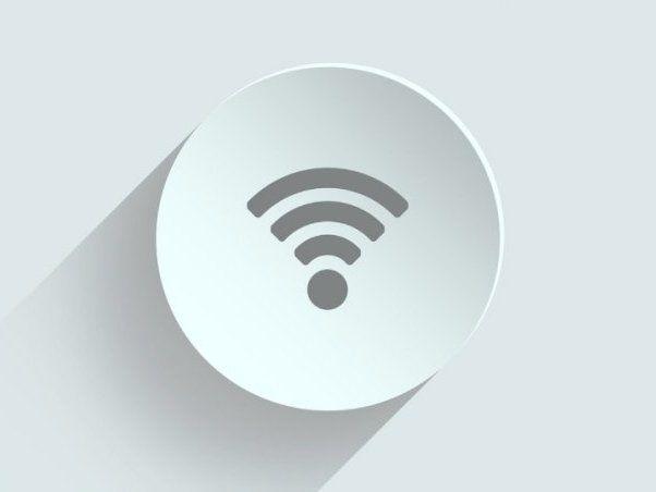 В яких містах найкращий Wi-Fi