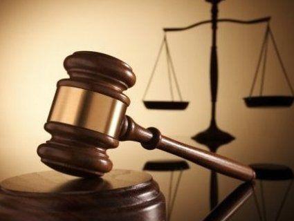 Убивство 5-річного хлопчика: одного підозрюваного суд залишив під вартою