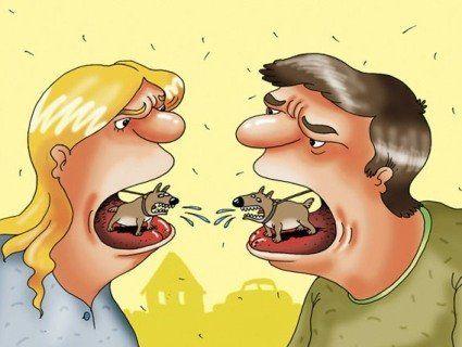 «Дематюкація мови»: Богомолець готується протидіяти  лихослів'ю
