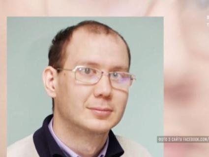На Київщині помер учитель, якого звинувачували у педофілії: є передсмертна записка
