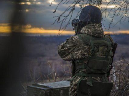 В Італії засудили трьох найманців, які воювали на боці  сепаратистів на Донбасі