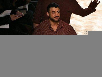 «Важкі наркотики та оргії»: спадкоємець арабського шейха помер від передозування у власному пентхаусі