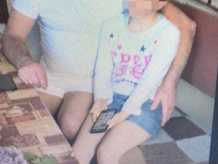 «От тобі і море»: на Одещині власник житла розбещував дітей квартирантів (фото)