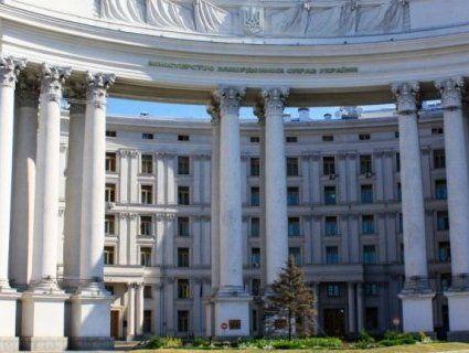 У 12 державах нема послів України