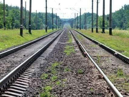 На Миколаївщині 14-річний юнак кинувся під потяг через.. невзаємне  кохання
