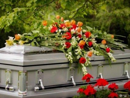 В Індії 20-річний юнак «воскрес» на власних похоронах