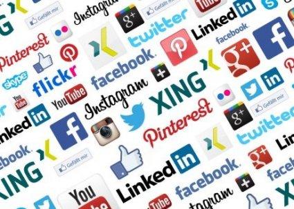 Як побороти залежність від соціальних мереж