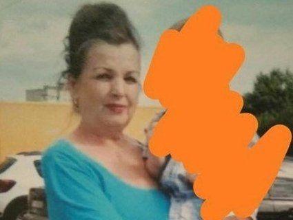Знайшли з кляпом у роті: гардеробницю з ВР зґвалтували і вбили