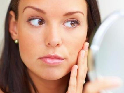 Які хвороби можна «прочитати» з обличчя