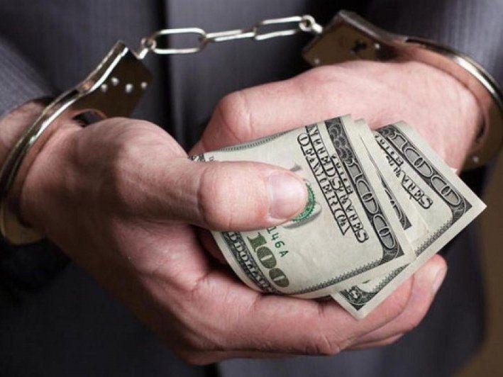 Топ-корупція: СБУ викрила оборудку, організовану віце-прем'єром (фото)