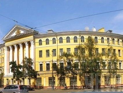 ТОП-5 найдорожчих українських вишів